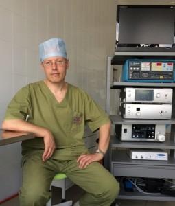 kebkalo-andrey-borisovich-doktor
