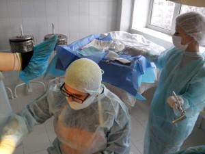 operaciya-po-udaleniyu-gemorroya-v-kieve